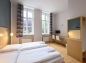 Mobile Preview: AO_Berlin_Friedrichshain_Double_room