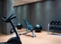 Mobile Preview: Ameron-Hotel-Regent-Koeln-Fitness-1