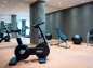 Mobile Preview: Ameron-Hotel-Regent-Koeln-Fitness-2