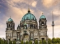 Preview: Berliner-Dom