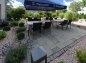 Mobile Preview: Best-Western-Hotel-Braunschweig-Terrasse
