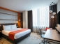 Preview: Holiday-Inn-Amsterdam-Arena-Towers-Doppelzimmer