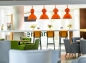 Preview: Holiday-Inn-Amsterdam-Arena-Towers-Lobby