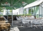 Preview: Holiday-Inn-Amsterdam-Arena-Towers-Terrasse