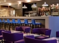 Preview: Park-Inn-by-Radisson-Goettingen-Bar