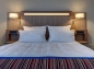 Preview: Park-Inn-by-Radisson-Goettingen-Bett