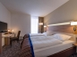 Preview: Park-Inn-by-Radisson-Goettingen-Doppelzimmer