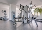 Preview: Park-Inn-by-Radisson-Goettingen-Fitness
