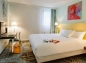 Mobile Preview: ibis-Styles-Speyer-Doppelzimmer
