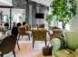 Mobile Preview: ibis-Styles-Speyer-Lobby
