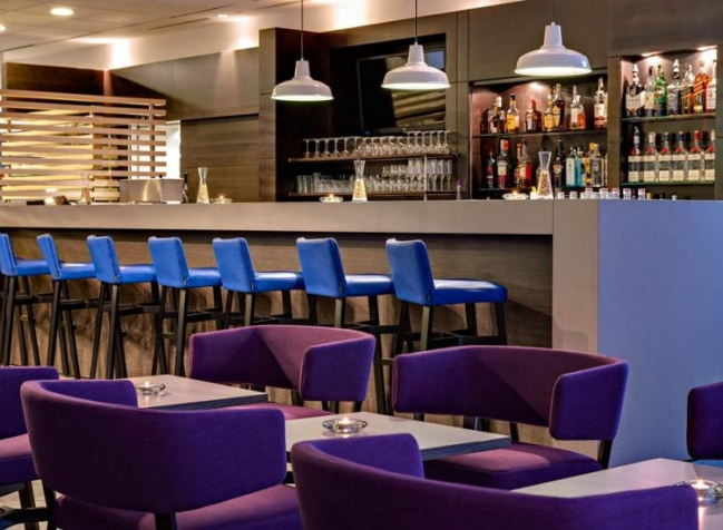 Park-Inn-by-Radisson-Goettingen-Bar