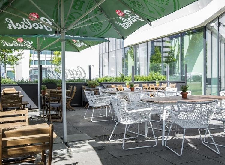 Holiday-Inn-Amsterdam-Arena-Towers-Terrasse