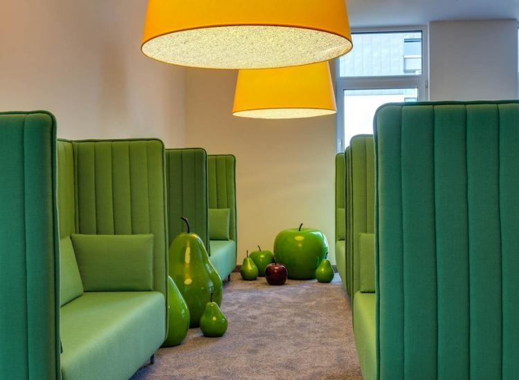 Park-Inn-by-Radisson-Goettingen-Design
