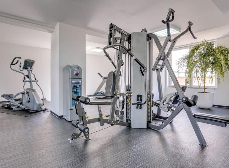 Park-Inn-by-Radisson-Goettingen-Fitness