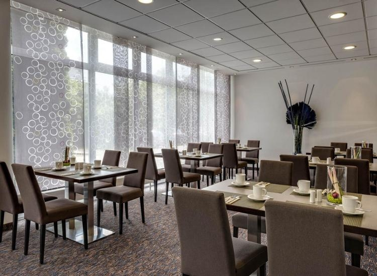 Park-Inn-by-Radisson-Goettingen-Fruehstueck